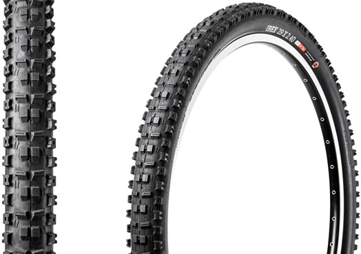 "Image of Onza Ibex DH/FR/AM/Enduro 26"" MTB Tyre"