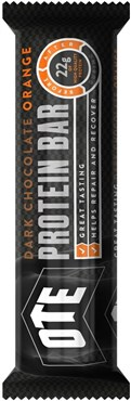 OTE Protein Bar - 45g Box of 20
