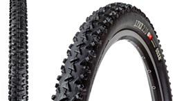 Product image for Onza Lynx XC/AM/FR 29er MTB Tyre