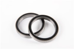 Cannondale Headshok Bearings 2pc