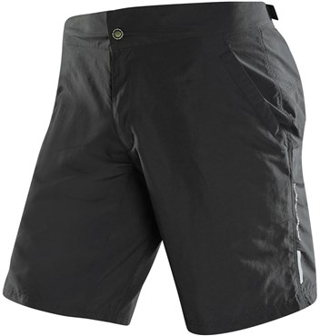 Image of Altura Cadence Cycling Baggy Shorts SS16