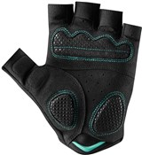 Altura Peloton Womens Mitt Short Finger Cycling Gloves SS17