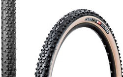 "Onza Canis XC/AM Skinwall 27.5""/650b Tyre"
