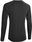 Altura Icarus Long Sleeve Tee AW16