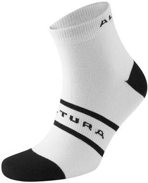 Image of Altura Coolmax Cycling Socks SS17