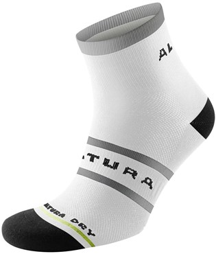 Image of Altura Dry Cycling Socks AW16