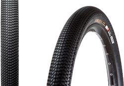 Product image for Onza Dirt/Jump XIII DJ Tyre
