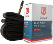 Product image for Onza Road 700x18-25C Inner Tubes