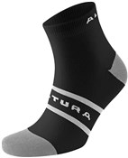 Product image for Altura Coolmax Cycling Socks - 3 Pack AW17