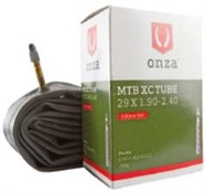 "Product image for Onza 27.5"" MTB Inner Tubes"