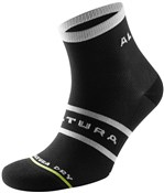 Altura Dry Cycling Socks - 3 Pack AW16