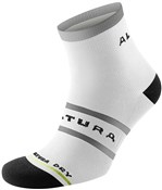 Altura Dry Cycling Socks - 3 Pack AW17