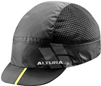 Altura Podium Cycling Cap AW16