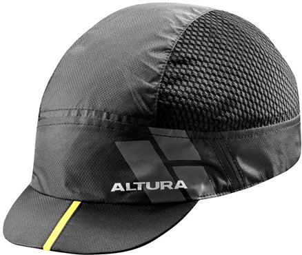 Image of Altura Podium Cycling Cap AW16