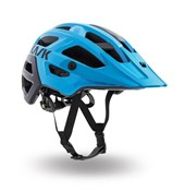Product image for Kask Rex MTB Helmet 2016