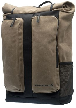 Image of Blackburn Wayside Backpack Pannier