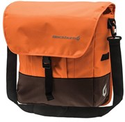 Product image for Blackburn Local Rear Pannier