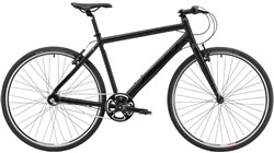 Reid Blacktop 2016 - Hybrid Sports Bike