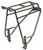 Product image for Blackburn Outpost Rear Rack