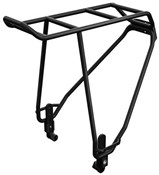 Product image for Blackburn Central Rear Rack