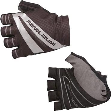 pearl izumi - Pro Aero Short Finger Cycling Glove SS17