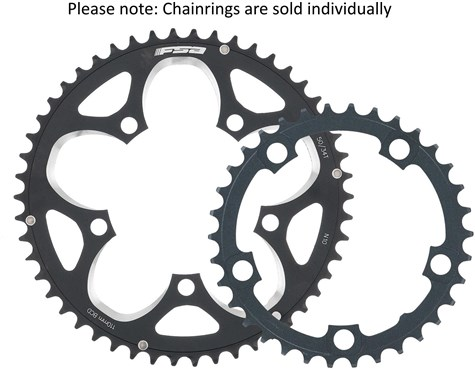 FSA Alloy Road Chainring