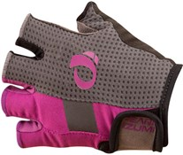 Pearl Izumi Womens Elite Gel Short Finger Cycling Gloves SS16