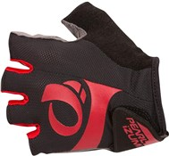 Pearl Izumi Select Short Finger Cycling Gloves SS16