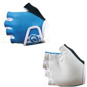 Pearl Izumi Junior Select Short Finger Cycling Gloves SS16