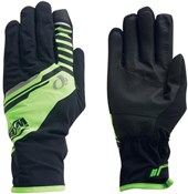 Product image for Pearl Izumi Pro Barrier Wxb Full Finger Cycling Gloves SS17