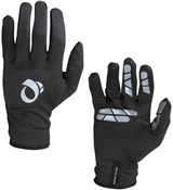 Product image for Pearl Izumi Thermal Lite Full Finger Cycling  Gloves SS17