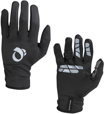 Pearl Izumi Thermal Lite Full Finger Cycling  Gloves SS17