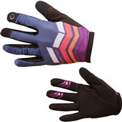 Pearl Izumi Womens Divide Full Finger Cycling Glove SS16