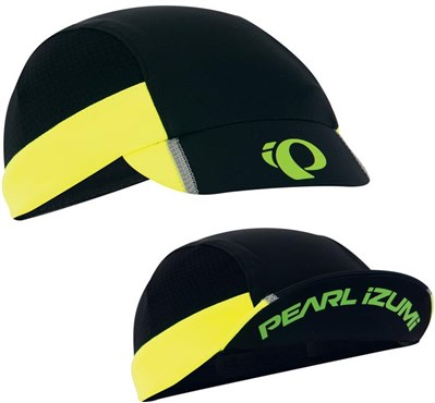 Image of Pearl Izumi Transfer Cycling Cap SS16