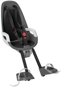 Product image for Hamax Caress Observer Front Child Seat For Quill S