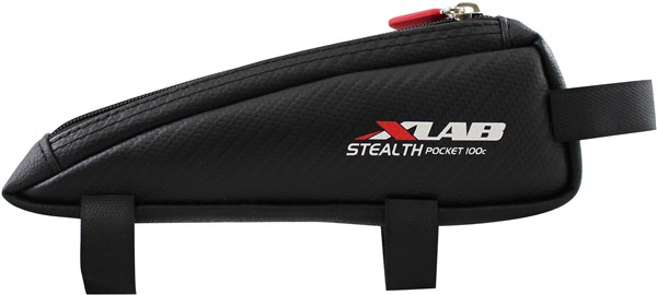 XLAB Stealth Pocket 100c - Frame Bag