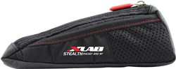 XLAB Stealth Pocket 200 XP - Frame Bag