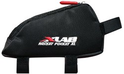 XLAB Rocket Pocket XL - Frame Bag