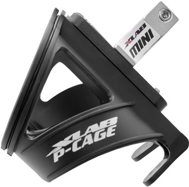 Image of XLAB Mini Wing System - Bottle Cage