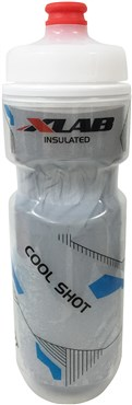Image of XLAB Cool Shot Insulated Racing Bottle