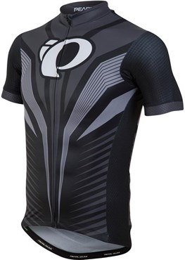 Image of Pearl Izumi Pro Ltd Speed Short Sleeve Cycling Jersey SS16