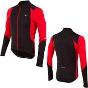 Pearl Izumi Select Pursuit Long Sleeve Cycling Jersey SS16