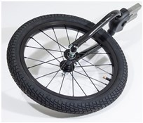 Product image for Hamax Outback Jogger Wheel Kit With Disc Brake