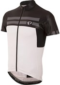 Pearl Izumi Pro Escape Short Sleeve Cycling Jersey SS16