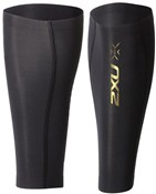 Product image for 2XU MCS Compression Calf Guards SS16