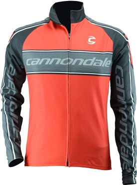 Image of Cannondale Performance 2 Long Sleeve Jersey