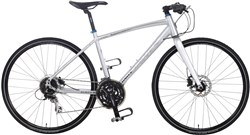 Dawes Discovery Speed 1 2016 - Hybrid Sports Bike