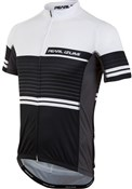 Pearl Izumi Elite Escape Ltd Short Sleeve Cycling Jersey SS16