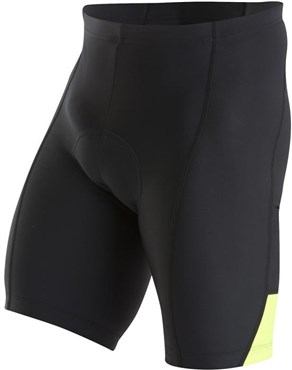 Image of Pearl Izumi Quest Splice Cycling Shorts SS16