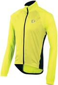 Pearl Izumi Elite Barrier Windproof Cycling Jacket SS16